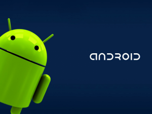 Android Besturingssysteem