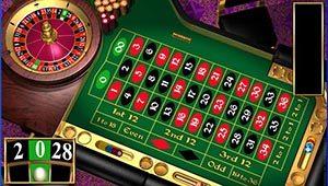 matka gambling video