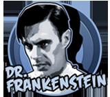 Dr frankenstein