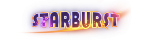 Starburst Touch